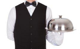 waiter-holding-tray