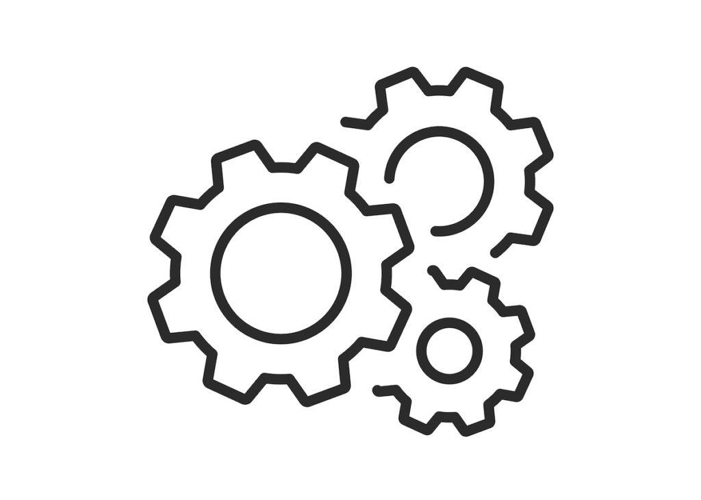 Gooroo Planner – minor upgrade released